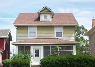 Foreclosure Home in Cook county, IL ID: F1086794