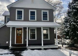 Casa en ejecución hipotecaria in Dutchess Condado, NY ID: F1087011