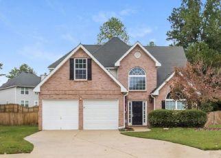 Casa en ejecución hipotecaria in Henry Condado, GA ID: F1092053