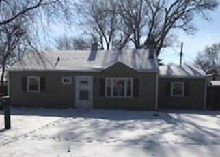 Foreclosure Home in Council Bluffs, IA, 51501,  27TH AVE ID: F1092075