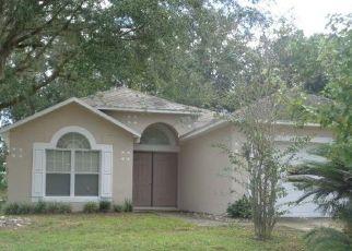 Casa en ejecución hipotecaria in Orange Condado, FL ID: F1094570
