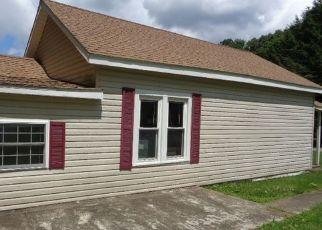 Casa en ejecución hipotecaria in Crawford Condado, PA ID: F1096508