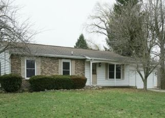 Foreclosure Home in Barry county, MI ID: F1097577