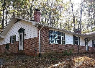 Casa en ejecución hipotecaria in Carroll Condado, MD ID: F1098408