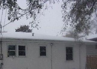 Casa en ejecución hipotecaria in Stearns Condado, MN ID: F1103676