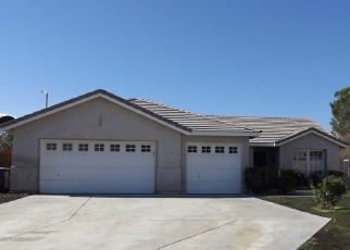 Foreclosure Home in Los Angeles county, CA ID: F1110789