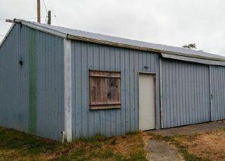 Casa en ejecución hipotecaria in Clatsop Condado, OR ID: F1114546