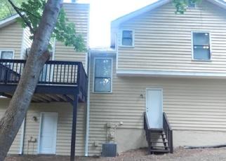 Casa en ejecución hipotecaria in Gwinnett Condado, GA ID: F1119634