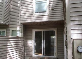 Casa en ejecución hipotecaria in Williamsburg, VA, 23188,  SUMMER E ID: F1120259