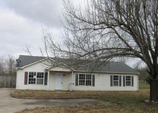 Foreclosure Home in Madison county, AL ID: F1128801