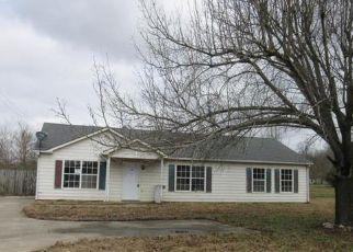 Casa en ejecución hipotecaria in Madison Condado, AL ID: F1128801