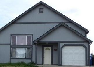 Casa en ejecución hipotecaria in Lake Condado, CA ID: F1130414