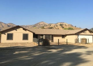 Foreclosure Home in Fresno county, CA ID: F1130424