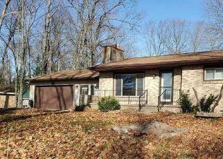 Foreclosure Home in Clare county, MI ID: F1134602