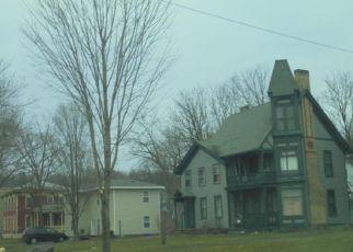 Casa en ejecución hipotecaria in Ionia Condado, MI ID: F1134678