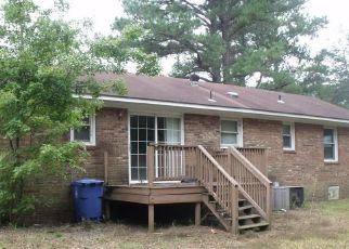 Foreclosure Home in Wilson county, NC ID: F1136312