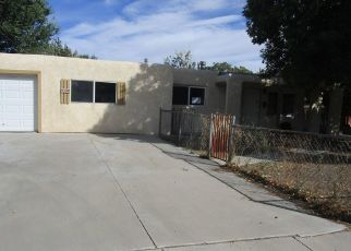 Foreclosure Home in San Juan county, NM ID: F1136926