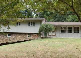 Casa en ejecución hipotecaria in Whitfield Condado, GA ID: F1137465