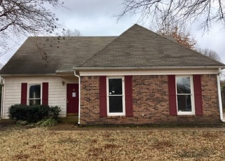 Foreclosure Home in Shelby county, TN ID: F1142142