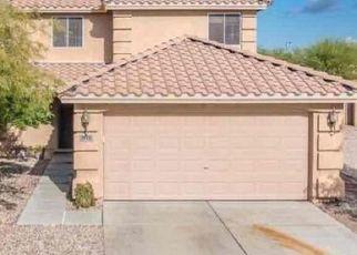 Casa en ejecución hipotecaria in Maricopa Condado, AZ ID: F1142639