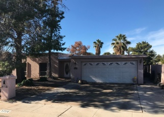 Foreclosure Home in Maricopa county, AZ ID: F1142807