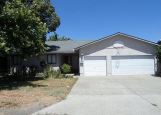Casa en ejecución hipotecaria in Lake Condado, CA ID: F1144008