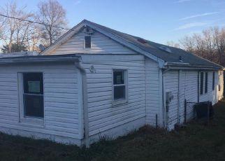 Casa en ejecución hipotecaria in Anne Arundel Condado, MD ID: F1145434