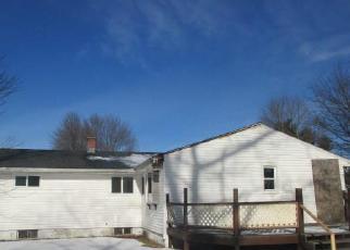 Casa en ejecución hipotecaria in Hartford Condado, CT ID: F1146714