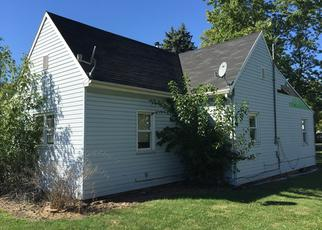 Foreclosure Home in Madison county, IN ID: F1147211