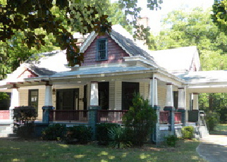 Foreclosure Home in Iredell county, NC ID: F1152630