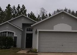 Foreclosure Home in Nassau county, FL ID: F1155237