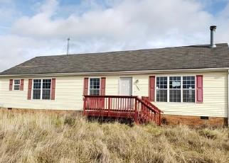 Casa en ejecución hipotecaria in Westmoreland Condado, VA ID: F1155795