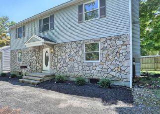 Casa en ejecución hipotecaria in Montgomery Condado, PA ID: F1162164