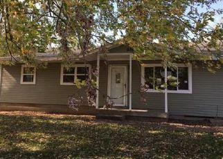 Casa en ejecución hipotecaria in Morgan Condado, IN ID: F1163366