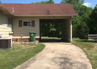 Casa en ejecución hipotecaria in Kingston, GA, 30145,  E MAIN ST ID: F1164734
