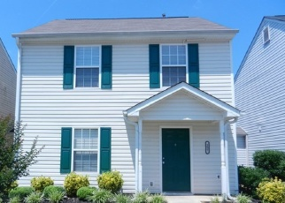 Casa en ejecución hipotecaria in Stockbridge, GA, 30281,  TURNSTONE RD ID: F1165758