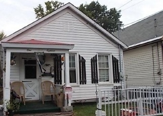 Foreclosure Home in Schenectady county, NY ID: F1166011