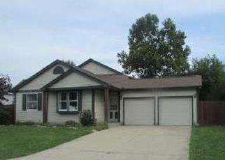 Casa en ejecución hipotecaria in Montgomery Condado, OH ID: F1167710
