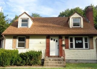 Foreclosure Home in Hartford county, CT ID: F1169799