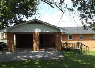 Casa en ejecución hipotecaria in Washington Condado, TN ID: F1170392