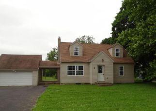 Casa en ejecución hipotecaria in Gloucester Condado, NJ ID: F1172726