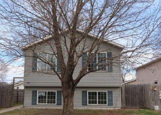 Casa en ejecución hipotecaria in Stearns Condado, MN ID: F1174596