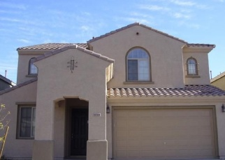 Foreclosure Home in Maricopa county, AZ ID: F1176301