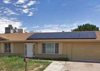 Casa en ejecución hipotecaria in Maricopa Condado, AZ ID: F1176433