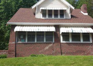 Casa en ejecución hipotecaria in Pottawattamie Condado, IA ID: F1184011
