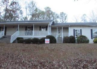 Foreclosure Home in Talladega county, AL ID: F1188336