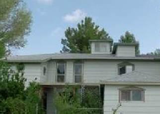 Casa en ejecución hipotecaria in Cochise Condado, AZ ID: F1188615