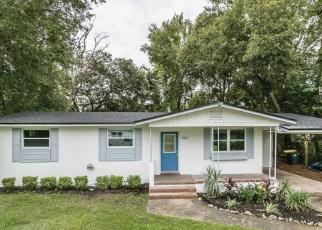 Casa en ejecución hipotecaria in Jacksonville, FL, 32246,  GREENMORE DR ID: F1189722