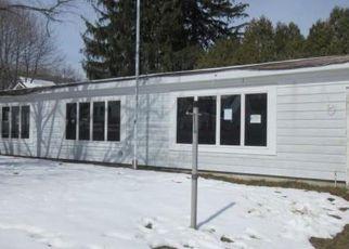 Casa en ejecución hipotecaria in Essex Condado, MA ID: F1190695