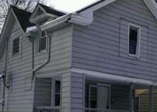 Casa en ejecución hipotecaria in Jackson Condado, MO ID: F1194078